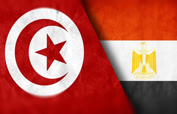 تونس و مصر