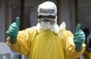 1049943_ebola-linfirmiere-francaise-est-guerie-web-tete-0203831822008