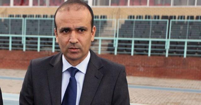 وديع الجريء: القصراوي يملك الكفاءة اللازمة ليكون مدرب حراس المنتخب التونسي.. وهذه جراية البنزرتي مع المنتخب