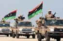 LIBYA-HAFTAR