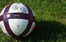 ILLUSTRATION Ballon Officiel Puma Ligue 1