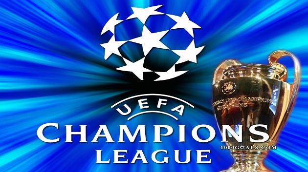 champion-ligue