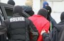 police-erhab