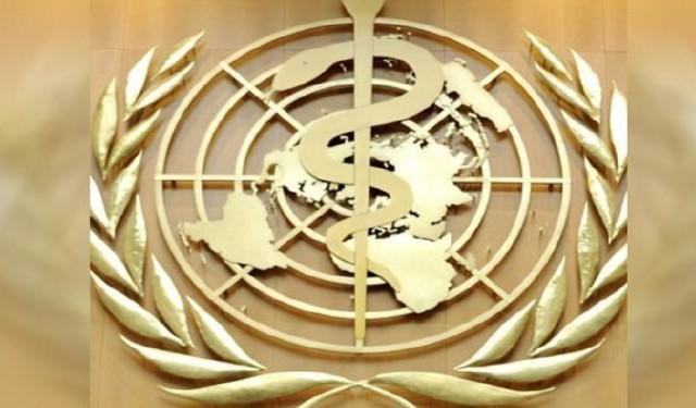 منظمة الصحة العالمية تعلن خطة لمكافحة فيروس ايبولا
