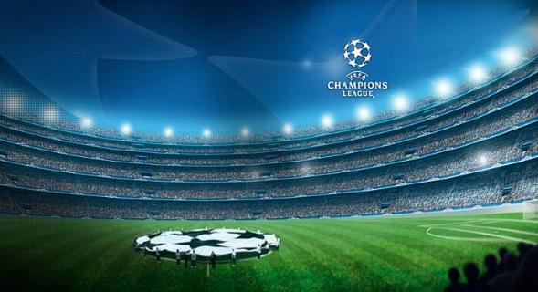 sport-europe