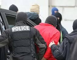 terrorisme-gbelli