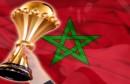 المغرب 2015
