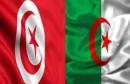 تونس3