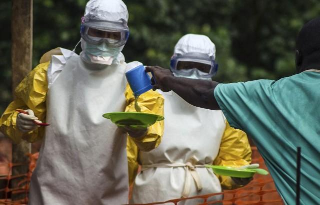1200x630_277046_ebola-virus-world-health-organisatio