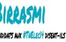 berrasmi-site