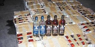 bouteilles-vin00000