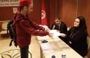 elections-etranger