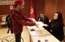 elections-etranger000