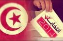 electionsss2014