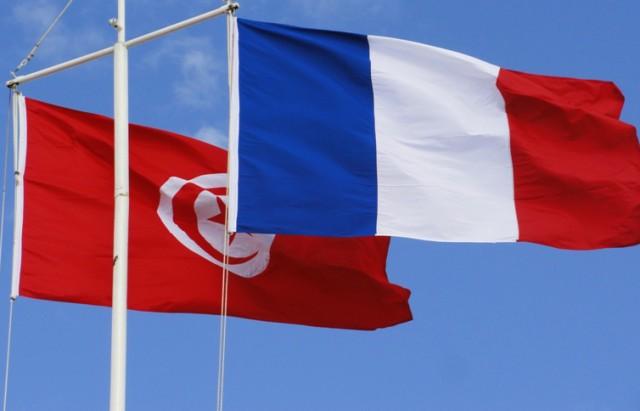 france-tunisie1
