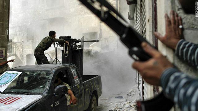 gal.Free_.Syria-Army.jpg_-1_-1