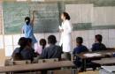 instituteurs