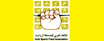 journalisme-sporttt0000