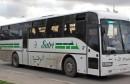 large_news_BUS-SNTRI-TRANSPORT-INTER-URBAIN