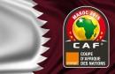qatar_caf
