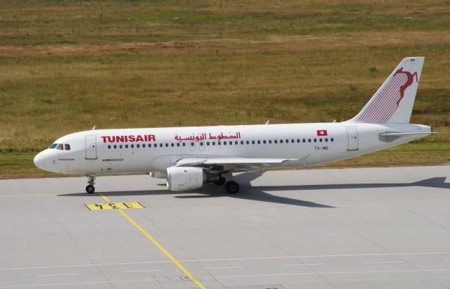 tunis-air-airbus-a320-200-kennung-28776