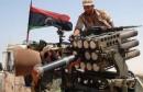الجيش-الليبي