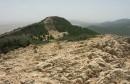 جبل-السلوم-الشعانبي