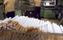 1711394_3_14b2_dans-une-usine-de-production-de-cigarettes-en_4203ed01c9b2344e87a4d5d15eff36d0