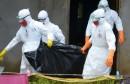 20140905-ebola-afp_0