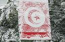 30122014_neige_meteo