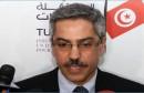 chafik_sarsar