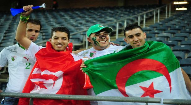 الجزائر-تونس-دفئ-القمة-المرتقبة1