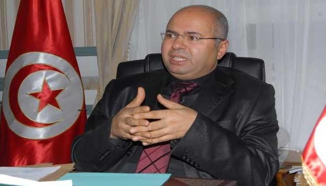 عبد الرزاق بن خليفة