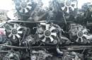 Used_Auto_Engines