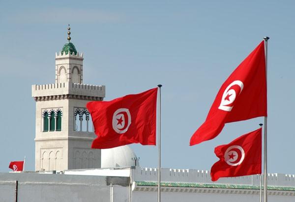 conseil islamique tunisien