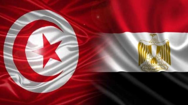 مصر-وتونس-2