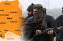 1122014_terrorisme