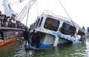 Bangladish-drawning-ship-accident1