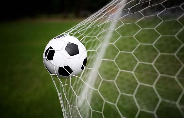Football-640x411