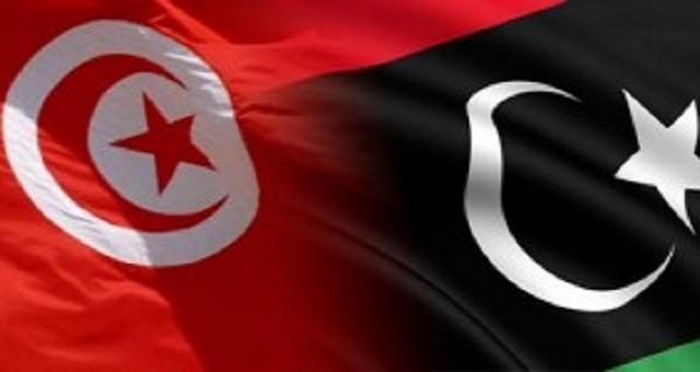 Libyens-installes-en-tunisie-l-economiste-maghrebin