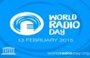 WORLD RADIO0000
