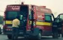 ambulance_de_protection_civille