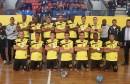 ar-olympique-medenine-mjpg_wb84mkmw4p0h1d1vhg2ormy44