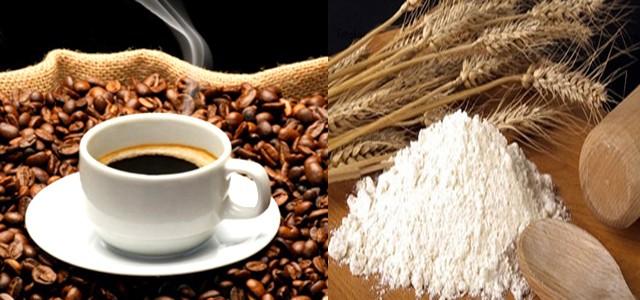 cafe-matahen