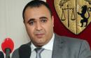 mohamed-ali-aroui-640x405