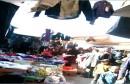 souk libya