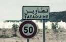 tatouine_paneau_700