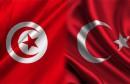 تونس-تركيا1
