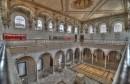 Bardo_Museum_Hall
