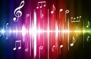 Music-Nation-Music-Prediction-3